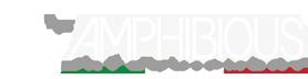 Amphibious Russia